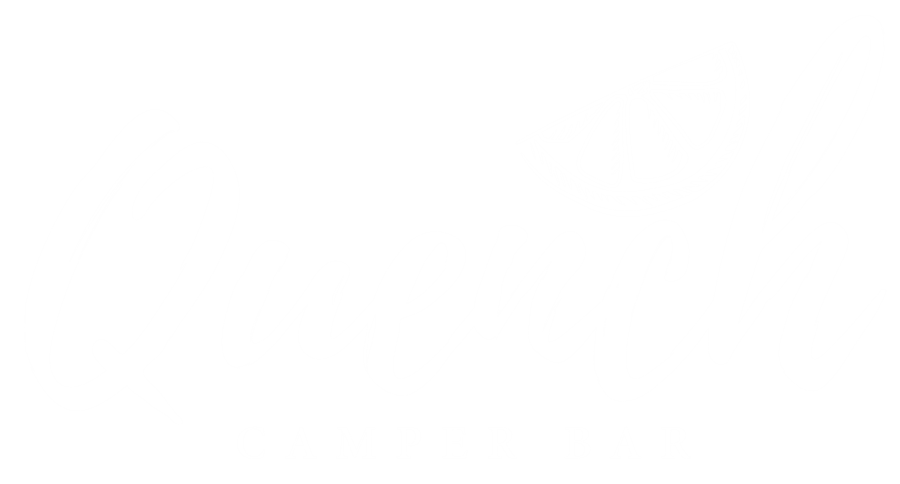 quench-mobile-camper-bar-virginia-beach